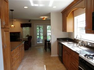 lamer kitchen remodel