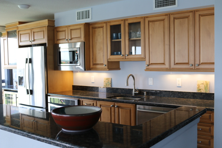 mullany kitchen remodel