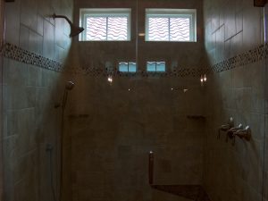 sanluis bathroom shower remodel