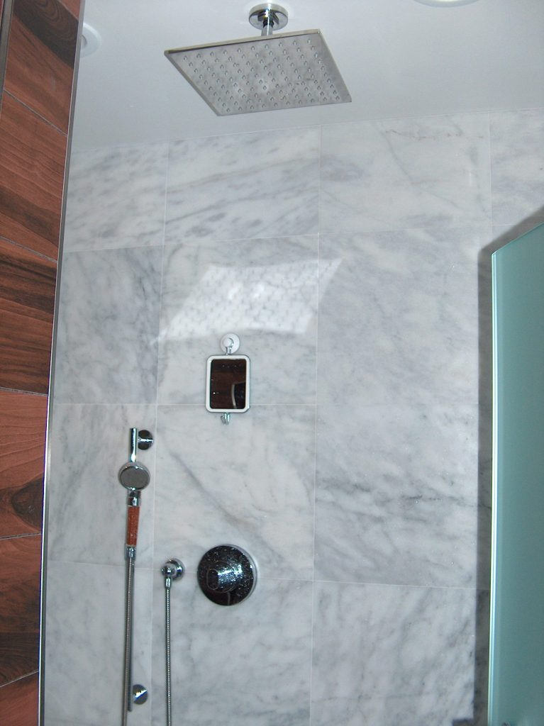 Bathroom Remodeling For Seniors, Riviera, Silver Palm Custom Homes and Remodeling
