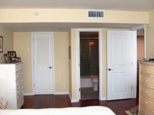 atkins bathroom remodel