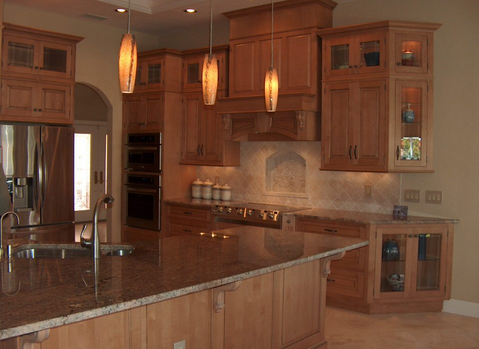 augur kitchen remodel