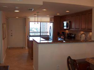 bas kitchen remodel