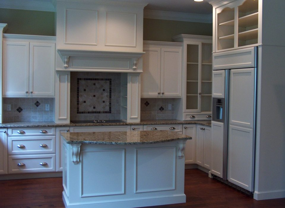 sanluis kitchen remodel
